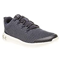 Under Armour Bgs Ripple Boy Shoes