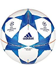Adidas Finale 15-Ballon de football