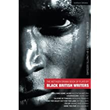 The Methuen Drama Book of Plays by Black British Writers (Play Anthologies)