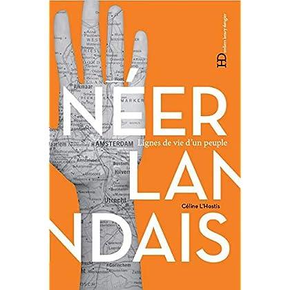 Les Néerlandais