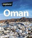 Oman Visitors Guide (Explorer)