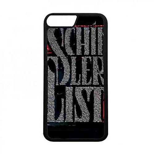 classic-coque-iphone-7-phone-hard-cas-couverturehistorical-period-film-schindlers-list-coverhybrid-s