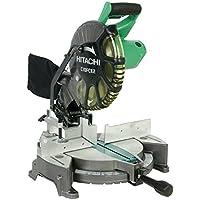 Scie à onglet - 255mm - 1520W C 10FCE2 HITACHI