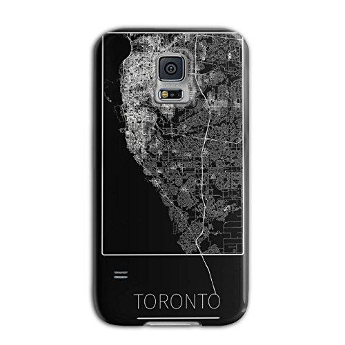 canada-toronto-city-town-map-new-black-3d-samsung-galaxy-s5-case-wellcoda