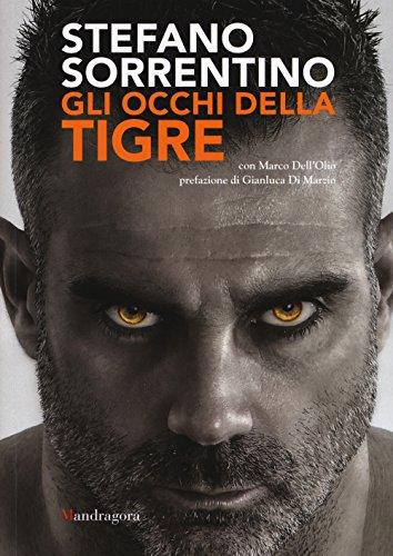 Gli occhi della tigre