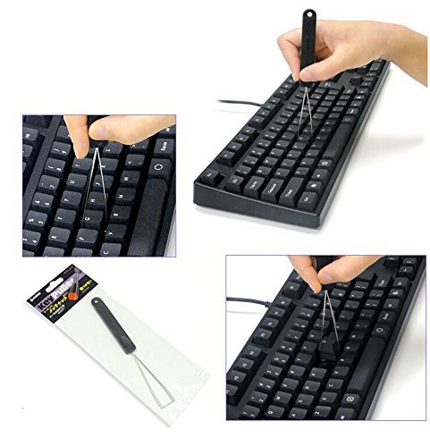 hapurs-steel-key-puller-keycap-puller-key-cap-remover-for-mechanical-keyboard-for-removing-fixing-ke