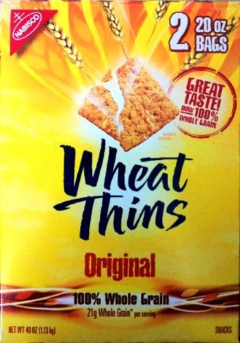 nabisco-wheat-thins-original-snack-crackers-21-gram-whole-grain-2-bags-of-20oz-by-wheat-thins