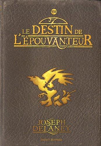 """<a href=""""/node/44567"""">Le destin de l'épouvanteur</a>"""
