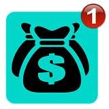 SearchCredits-préstamos rápidos en línea.