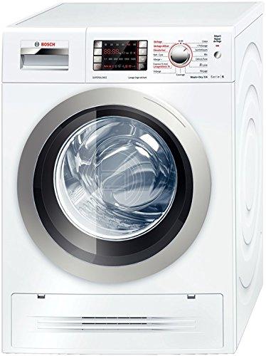 bosch-wvh28461ff-machine-laver-avec-sche-linge-machines-laver-avec-sche-linge-charge-avant-autonome-