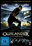 Outlander [Special Edition] [2 DVDs]