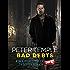 Bad Debts (Jack Irish Thriller Book 1)