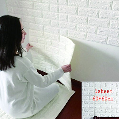 1-sheet-sticker-3d-brique-fond-decran-auto-adhesif-amovible-autocollant-autocollant-de-tuile-de-mur-