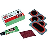 Tip Top Puncture Repair Kit Tray Tt01, Loose, in a gift box by tip top