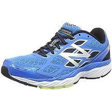 New BalanceM880 D V5 - zapatillas de running Hombre