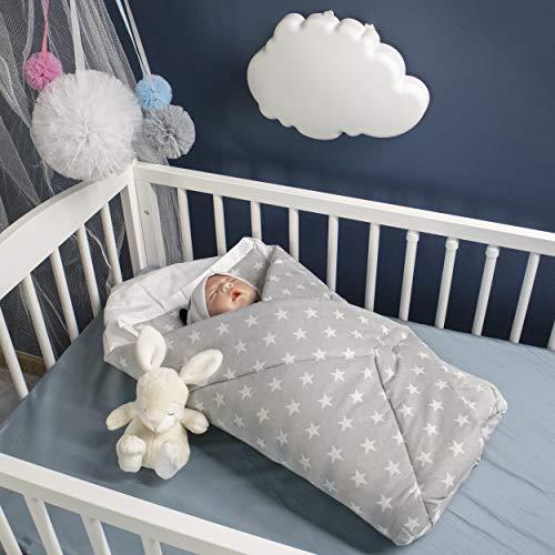 saco de bebés para dormir