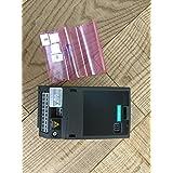 6SE6410-2BB17-5BA0 Siemens MICROMASTER 410 frequency converter new 6SE6 410-2BB17-5BA0