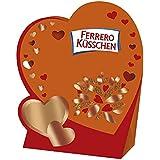 Ferrero Küsschen Corazón del Amor, 35g