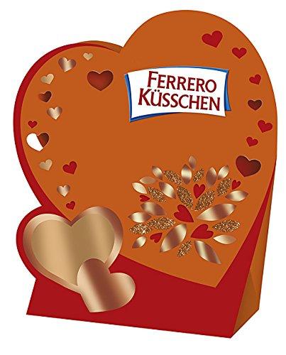 ferrero-kusschen-corazon-del-amor-35g
