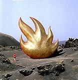 Audioslave: Audioslave [Vinyl LP] (Vinyl)