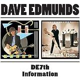 De 7th / Information