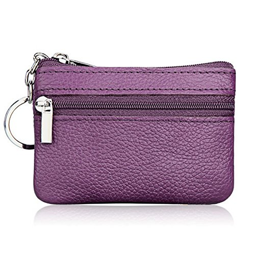 Small Purse: Amazon.co.uk