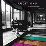 Auditions (Mit Press)