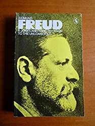 Jokes and Their Relation to the Unconscious (The pelican Freud library) by Sigmund Freud (1976-10-28)
