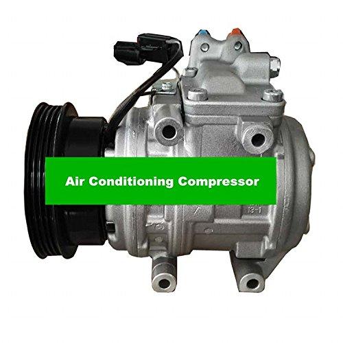 GOWE compresor aire acondicionado coche Kia Sportage