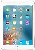 Apple iPad Pro 32GB 3G 4G Oro - Tablet (Tableta de tamaño completo, IEEE 802.11ac, iOS, Pizarra, iOS, Oro)