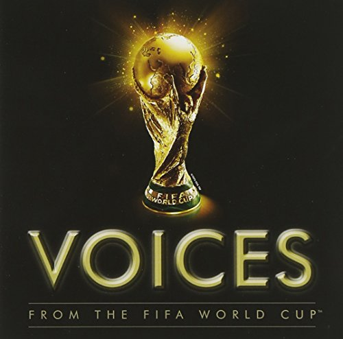 voices-from-the-fifa-world-cup