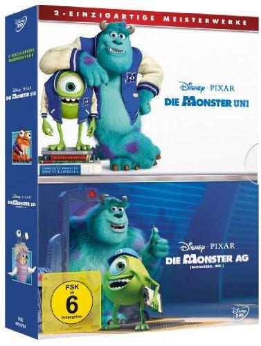 die-monster-uni-die-monster-ag-2-dvds