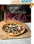Franco Manca: Artisan Pizza to Make P...