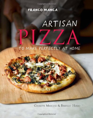 franco-manca-artisan-pizza-to-make-perfectly-at-home
