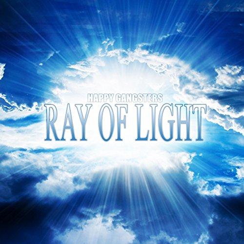 Ray of Light (Radio Mix)