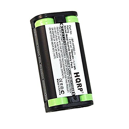 hqrp-bateria-700-mah-para-sony-bp-hp550-11-mdr-rf810-mdr-rf840-mdr-rf4000-mdr-rf4000k-auricular-este