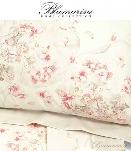 blumarine-maryjane-complete-bedding-set-for-double-bed-powder-pink