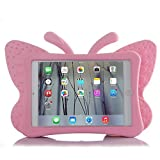 Best I Pad 3 Cases For Kids - HCHA iPad 2 Case Kids iPad 3 Case Review