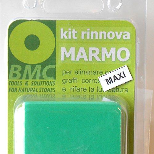 kit-rinnova-marmo-maxi-per-eliminare-opacita-graffi-corrosioni-incrostazioni-di-calcare-e-rifare-la-