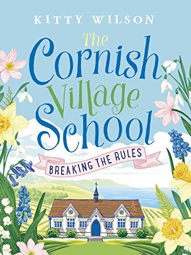 The Cornish Village School - Breaking the Rules (Cornish Village ...