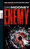 Enemy (Darby McCormick, Band 3) bei Amazon kaufen