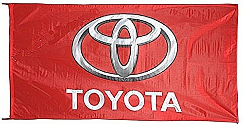 toyota-flag-banner-5-x-25-corolla-prius-camry