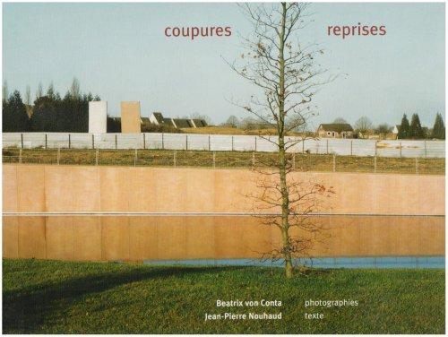 Coupures - Reprises