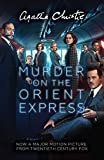 Murder on the Orient Express (Film Tie-in Edition) (Poirot)