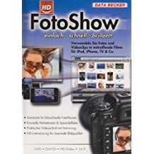 HD-FotoShow
