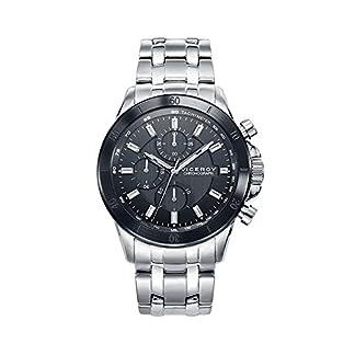 Reloj Viceroy – Hombre 471063-57