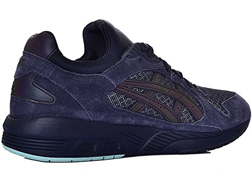 Asics - GT-Cool Xpress Platimun - Sneakers Men India Ink