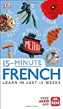 #2: 15-Minute French