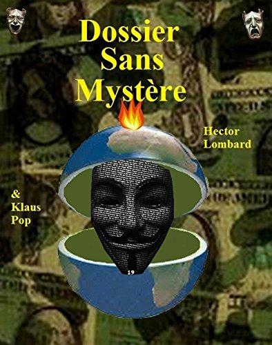 Dossiers Sans Mystre: Immersion