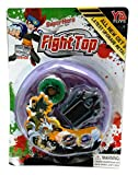 5D System Fight Top Stadium Beyblade